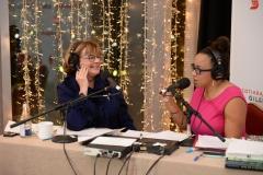 Gala 2017 - CBC Radio