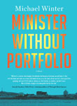 winter-minister-without-portfolio
