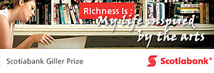 richness-is