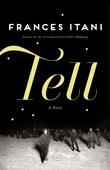 itani-tell