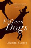 alexis-fifteen-dogs
