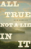 hawley-all-true