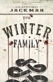 jackman-winter
