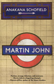 schofield-martin-john