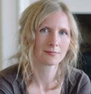 Scotiabank Giller Prize 2016 judge Samantha Harvey