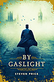 price-by-gaslight