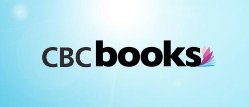 http://scotiabankgillerprize.ca/wp-content/uploads/2018/03/cbcbooks.png