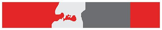 Scotiabank Giller Prize Logo