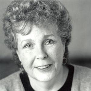 Bonnie Burnard