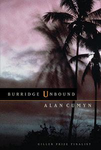 Burridge Unbound