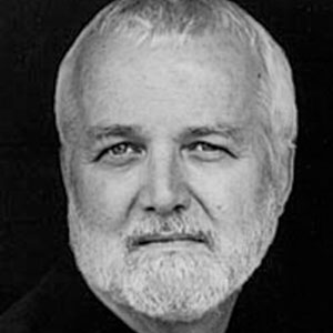 Russell Banks