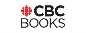 CBC Books logo