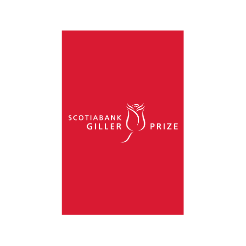 2019 Scotiabank Giller Prize